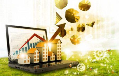 מחירי הדירות – לאן? והאם כדאי לרכוש כיום דירה?
