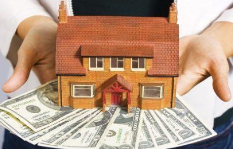מחירי הדירות לאן? דעה אישית של משכנתאמן