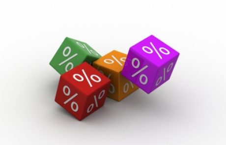 ראש בראש: מה כדאי לקחת – משתנה צמודת מדד או משתנה לא צמודה?