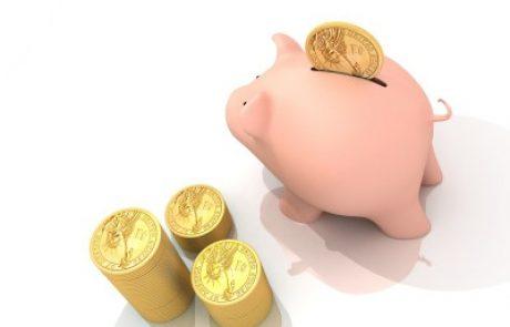 """""""מסלול החזרות"""" – ההחלטה שתחסוך לכם כסף בתשלומי המשכנתא!"""