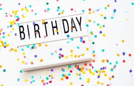 משכנתאמן חוגג יום הולדת 8!