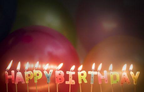 משכנתאמן חוגג יום הולדת 7!