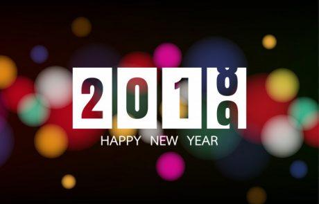 סיכום 2018 בשוק המשכנתאות ותחזית ל-2019