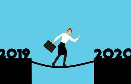 סיכום 2019 בשוק המשכנתאות ותחזית ל-2020
