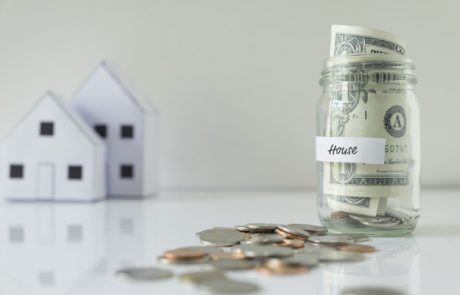 קיפאון בענף הנדל״ן – האם כדאי לקנות דירה או להמתין?