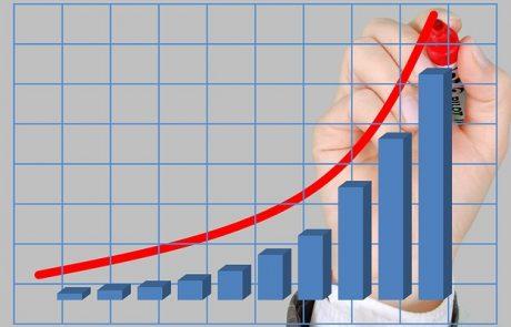 לראשונה זה 7 שנים – בנק ישראל מעלה את הריבית במשק, ל-0.25%!