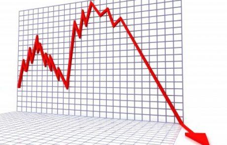 חדשות משכנתא: הריבית יורדת ברבע אחוז נוסף – מה עומד לקרות עכשיו?