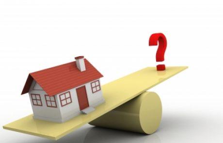 שאלות ותשובות משכנתא נפוצות – מרץ 2012