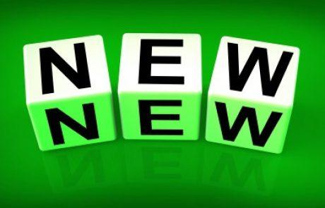 תתחדשו – משכנתאמן משיק את הגרסה החדשה של האתר