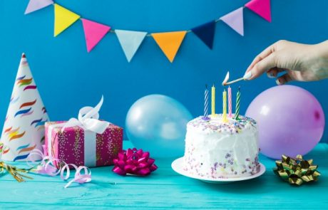 משכנתאמן חוגג יום הולדת 6!