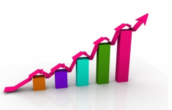 מדד המחירים לצרכן עלה ב-1% בשלושה חודשים – מה זה אומר על המשכנתא שלכם?