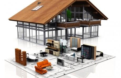 מה העלויות החבויות ברכישת דירה מקבלן?
