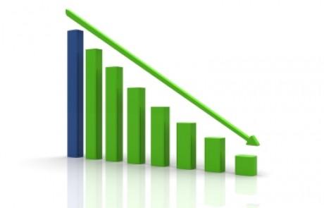 חדשות משכנתא: הריבית במשק יורדת ל-1.5%, הפריים יורד ל-3%