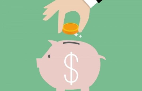 איך חוסכים כסף לטובת הון עצמי לרכישת דירה?