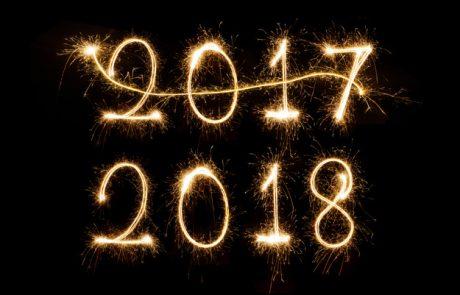 מה יקרה לריבית המשכנתא בשנת 2018?