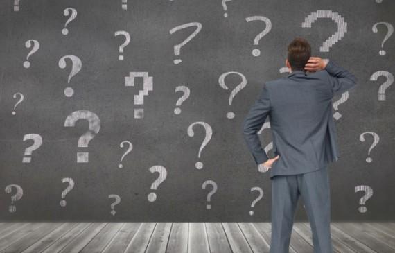 """האם כדאי לשלב קל""""צ בתמהיל המשכנתא כיום?"""