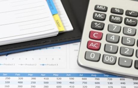 איך לחסוך אלפי שקלים ב-2016? רשימת משימות לביצוע