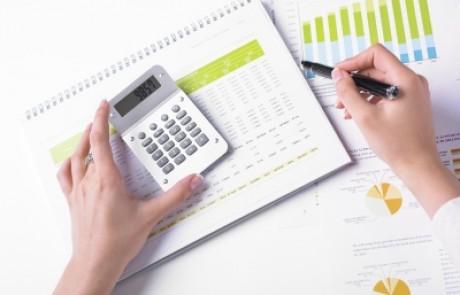 מתי כדאי לחתום על המשכנתא ואיך ניתן לחסוך הרבה כסף?