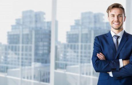 כל מה שצריך לדעת על משכנתא לנכס מסחרי