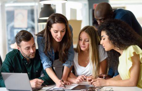 כל מה שצריך לדעת על לקיחת משכנתא לקבוצת רכישה