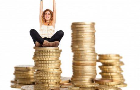מתכננים לקחת הלוואה? אולי תחשבו על זה שוב?