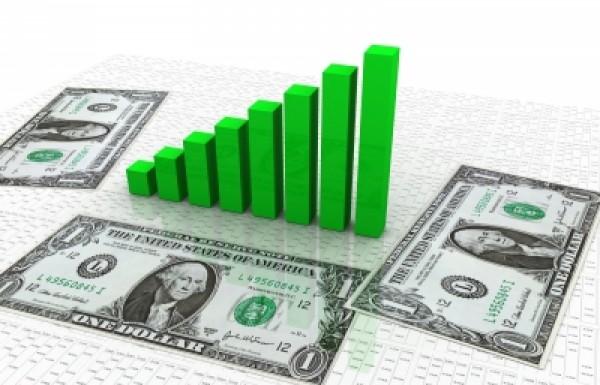 מהו מדד המחירים לצרכן וכיצד הוא משפיע על המשכנתא?