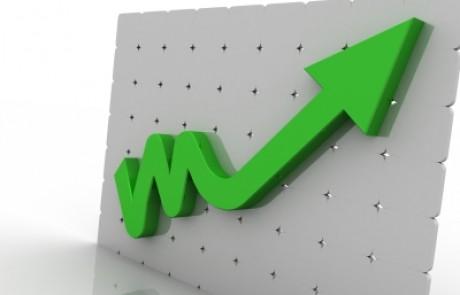 """חדשות משכנתא: מס הרכישה מתייקר, המע""""מ עתיד לעלות"""