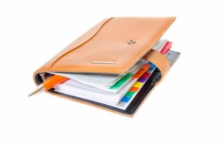 אילו משימות צריך לבצע לאחר פתיחת תיק משכנתא?