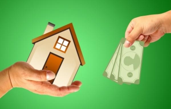 מה עושים כאשר רוכשים דירה חדשה לפני מכירת הדירה הקיימת?