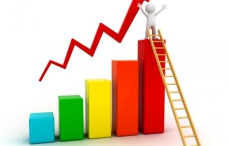 כיצד ישפיע הזינוק של המדד ב-0.8% בחודש אחד בלבד על המשכנתא?