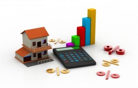 מדריך משכנתא – חלק ג': איך יוצרים תכנון פיננסי נכון למשכנתא?