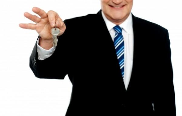 למי כדאי ללכת ליועץ משכנתא ומי יכול לוותר?