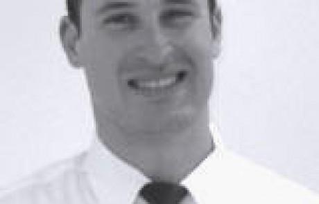 פוסט אורח: טיפים מעורך דין מקרקעין שכל רוכש דירה חייב לדעת