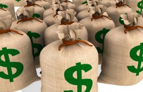 """איך תוספת של 500 ש""""ח בחודש הופכת לחסכון של 85,000 ש""""ח?"""