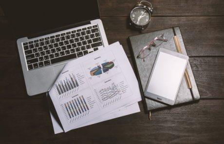 13 כלים שימושיים לניהול החיים הפיננסיים שלנו
