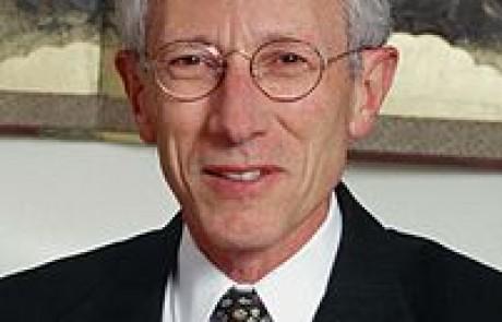 סטנלי פישר עוזב את בנק ישראל – מה זה אומר לגבינו?