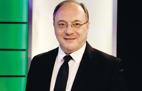הפתעה – יעקב פרנקל הסיר מועמדתו, ליאו ליידרמן מונה לנגיד בנק ישראל