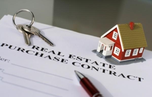 5 דברים חשובים שצריך לחשוב עליהם לפני חתימה על חוזה לרכישת דירה