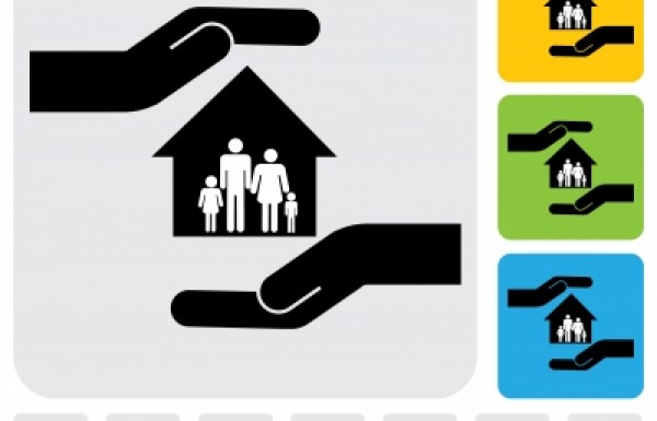 5 דברים שאתם כנראה לא יודעים על ביטוח נכס (ויכולים לחסוך לכם הרבה כסף)