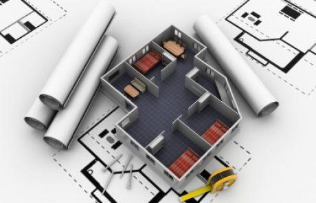 6 הבדלים בין רכישת דירה מקבלן לרכישת דירה יד 2 שכדאי שתכירו