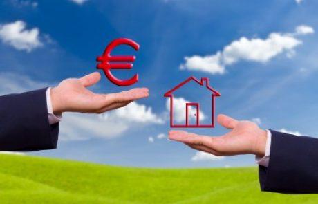 האם כדאי לקחת הלוואה מההורים לטובת רכישת דירה?